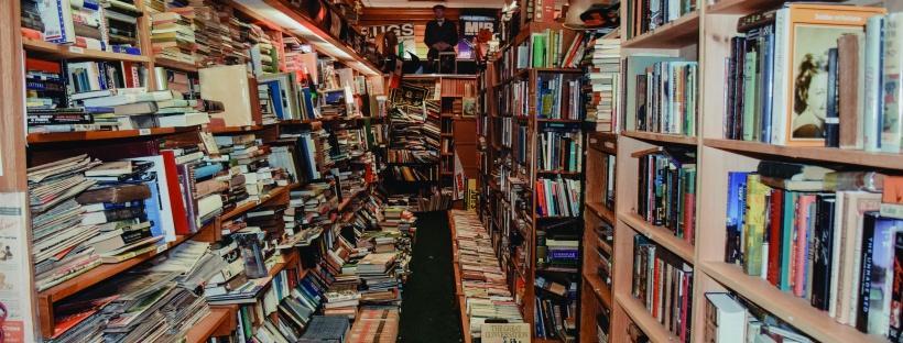 Images - Birmingham adult book stores